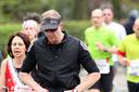 Hamburg-Marathon4261.jpg