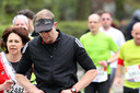 Hamburg-Marathon4262.jpg