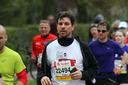 Hamburg-Marathon4264.jpg