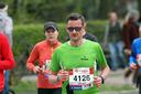 Hamburg-Marathon4266.jpg