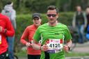 Hamburg-Marathon4267.jpg
