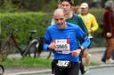 Hamburg-Marathon4269.jpg