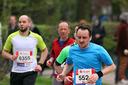 Hamburg-Marathon4273.jpg