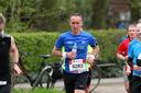 Hamburg-Marathon4278.jpg