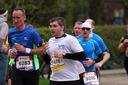 Hamburg-Marathon4282.jpg