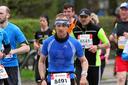 Hamburg-Marathon4284.jpg