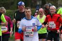 Hamburg-Marathon4288.jpg