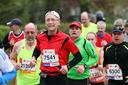 Hamburg-Marathon4289.jpg