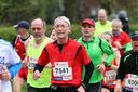 Hamburg-Marathon4290.jpg