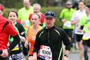 Hamburg-Marathon4293.jpg