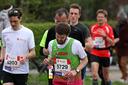 Hamburg-Marathon4296.jpg