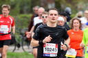 Hamburg-Marathon4297.jpg