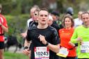 Hamburg-Marathon4299.jpg