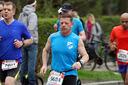 Hamburg-Marathon4302.jpg