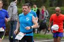 Hamburg-Marathon4303.jpg