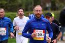 Hamburg-Marathon4310.jpg