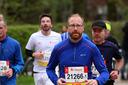 Hamburg-Marathon4311.jpg