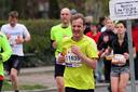 Hamburg-Marathon4314.jpg