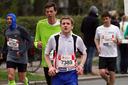 Hamburg-Marathon4319.jpg