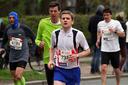 Hamburg-Marathon4320.jpg