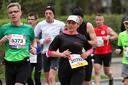 Hamburg-Marathon4322.jpg