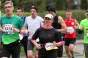 Hamburg-Marathon4323.jpg