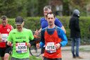 Hamburg-Marathon4324.jpg