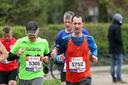 Hamburg-Marathon4325.jpg