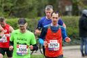 Hamburg-Marathon4326.jpg