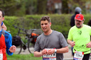 Hamburg-Marathon4327.jpg