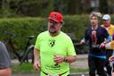 Hamburg-Marathon4330.jpg