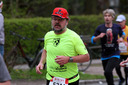 Hamburg-Marathon4331.jpg