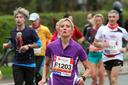 Hamburg-Marathon4333.jpg