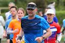 Hamburg-Marathon4339.jpg