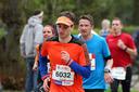 Hamburg-Marathon4346.jpg