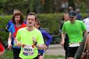 Hamburg-Marathon4353.jpg