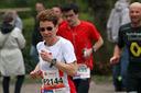 Hamburg-Marathon4356.jpg