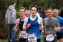 Hamburg-Marathon4361.jpg