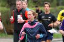 Hamburg-Marathon4368.jpg