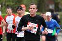 Hamburg-Marathon4372.jpg