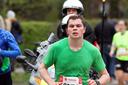 Hamburg-Marathon4375.jpg