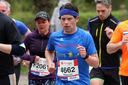 Hamburg-Marathon4376.jpg