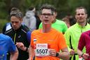Hamburg-Marathon4379.jpg