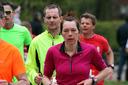 Hamburg-Marathon4380.jpg