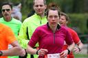 Hamburg-Marathon4381.jpg