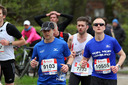 Hamburg-Marathon4386.jpg