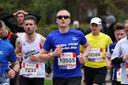 Hamburg-Marathon4388.jpg