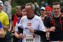 Hamburg-Marathon4390.jpg