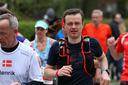 Hamburg-Marathon4391.jpg