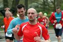 Hamburg-Marathon4394.jpg